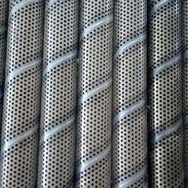 离心机/卧螺离心机滤网-不锈钢过滤网