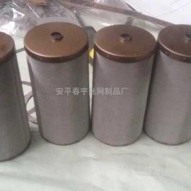 非直饮自来水净水器滤网/316L不锈钢滤网(深圳)
