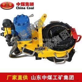 液压动力钳,液压动力钳结构,液压动力钳生产商