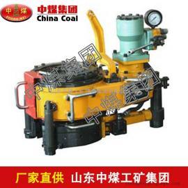 抽油杆动力钳,抽油杆动力钳价格低,抽油杆动力钳生产商