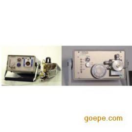 美国TSI 旋转盘式稀释器