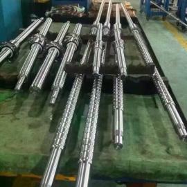 世博机电(多图),微型滚珠丝杆扭矩 低价供应直线导轨副