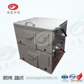 专业屏蔽箱制造商供应-JC-PB3400屏蔽箱