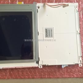 海天科强电脑显示屏TCG070WVLQAPNN-AN01