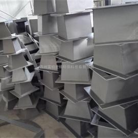 PVC变径-苏州雷柏麦特厂家专业定制
