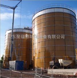 厂家直销 工业废水处理设备 废气处理设备 微电解反应器