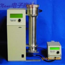美国BMI SMPS2100扫描电迁移率粒径谱仪