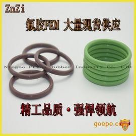 O型圈密封圈进口丁晴氟胶硅胶三元乙丙橡胶垫片耐油耐磨高温