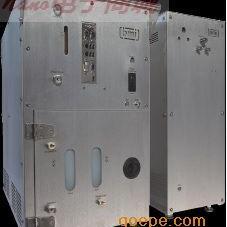 美国BMI 3100 HTDMA气溶胶加湿迁移差分分析仪