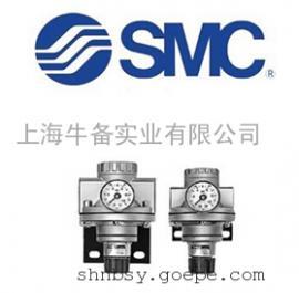 上海 日本smc现货KQ2L06-01AS L型直角上海供应直销