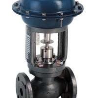 供应意大利:VIVOIL齿轮泵XV1P/0.9-25.8D