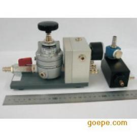 德国Grimm VKL-mini气溶胶稀释器