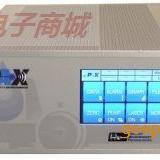 美国DMT PAX光声气溶胶消光仪