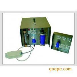 德国Grimm气溶胶发生器