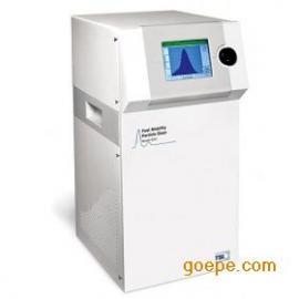 美国TSI 发动机废气排放颗粒物粒径谱仪EEPS-3090