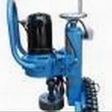 手动型开孔机/带压开孔器(国产 型号: SHHC-K20 库号:M119299