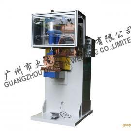广州横框滚焊机厂家