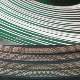 上海橡胶输送带