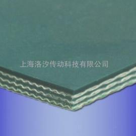 浙江橡胶输送带