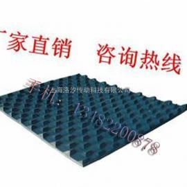北京橡胶输送带
