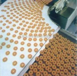 食品橡胶输送带
