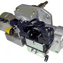 BROT执行器BROT雨刷机械臂BROT隔膜泵