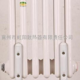 暖气片十大品牌生产厂家直供 钢制散热器 钢制柱型暖气片
