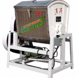 香河/万寿山HWY-12.5-1B和面机 半袋粉和面机