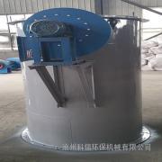 耐用且价廉环保除尘水泥仓顶除尘器 集尘器 罐顶除尘器