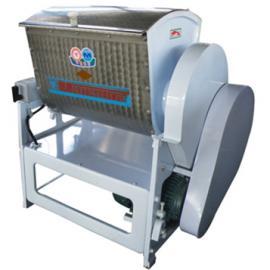 银鹰HM-25和面机 一袋粉和面机 商用和面机 面粉搅拌机