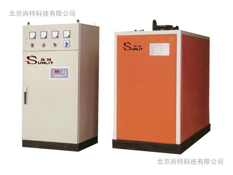 商用电锅炉