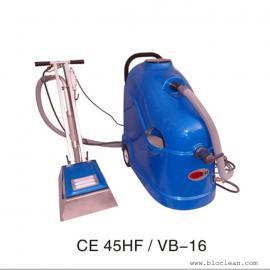威霸酒店用地毯清洗�CCE45HF/VB-16