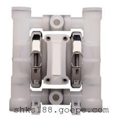 P.025/KZPPP/TNL/TF/KTV特氟龙隔膜泵