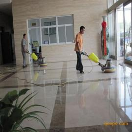 重庆清洁地毯公司,重庆清洁