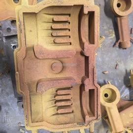 灰铁铸件、钢铁铸件、不锈钢铸件