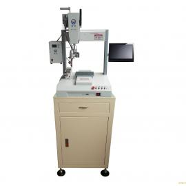 供应苏州八部全自动化焊锡机器人HW-500焊锡价格