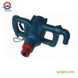 甘肃兰州ZQS-40/3.0风煤钻 50风煤钻