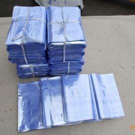 中山PVC热收缩膜 云浮PVC热收缩袋 江门PE热收缩膜厂