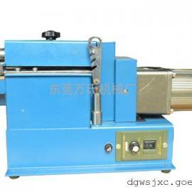 沿边上胶机 胶水机 涂胶机功能及规格
