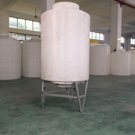 武汉锥形塑料水箱厂家