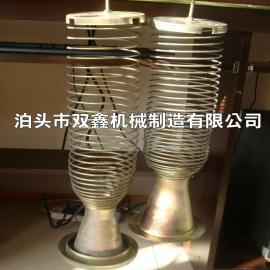 弹簧除尘骨架,弹簧除尘器骨架,除尘器弹簧骨架