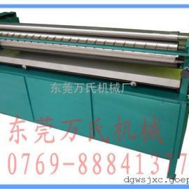 WL-807白胶上胶机 柜式涂胶机 胶水机价格