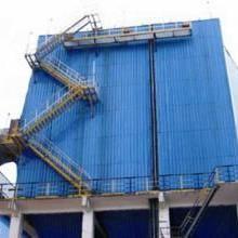 静电除尘器改造、改造锅炉静电除尘器厂家、电厂锅炉除尘器改造方