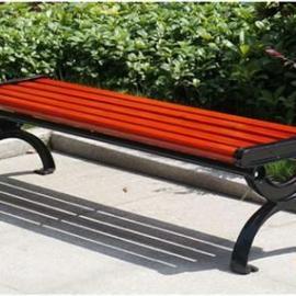 河东区铸铝椅子|绿恩环保|休闲铸铝椅子