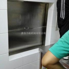 青岛食品梯,青岛食品电梯,青岛食品传菜机