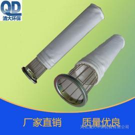 防水防油清灰器布袋常温清灰布袋花纹清灰布袋