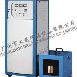 广东超音频感应加热设备厂家