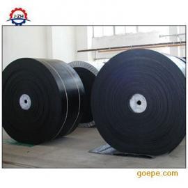 山西榆林PVC1400S/1200mm矿用整芯阻燃输送带