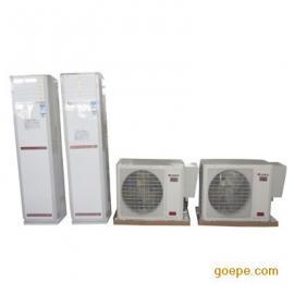 安徽防爆空调120型5匹生产厂家,专业生产美的120型5匹防爆空调,