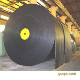 EP200输送带 1000*8(6+1.5)聚酯耐热输送带